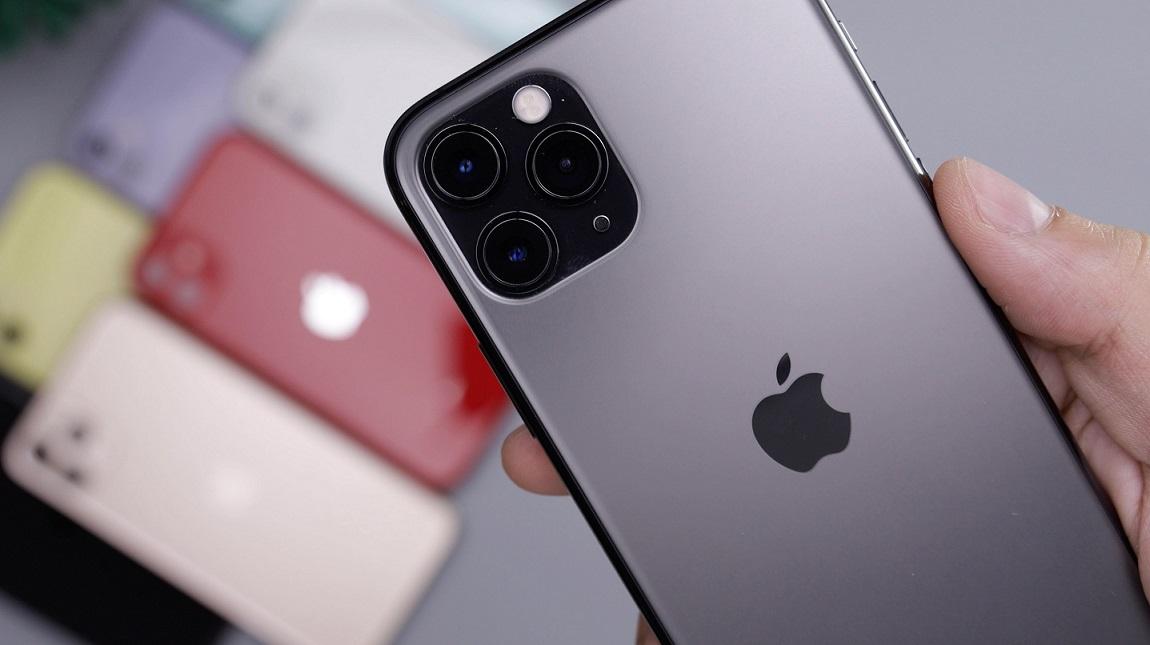Global Smartphone Sales Fell Slightly in Q4 2019 As India Overtakes U.S. In Units Sold: Gartner