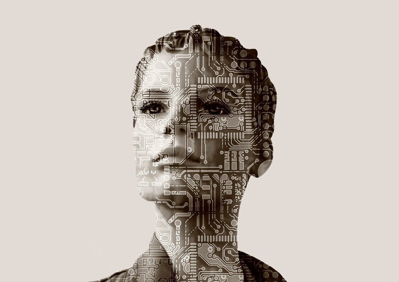 5 Biggest Industrial Artificial Intelligence Trends In 2020