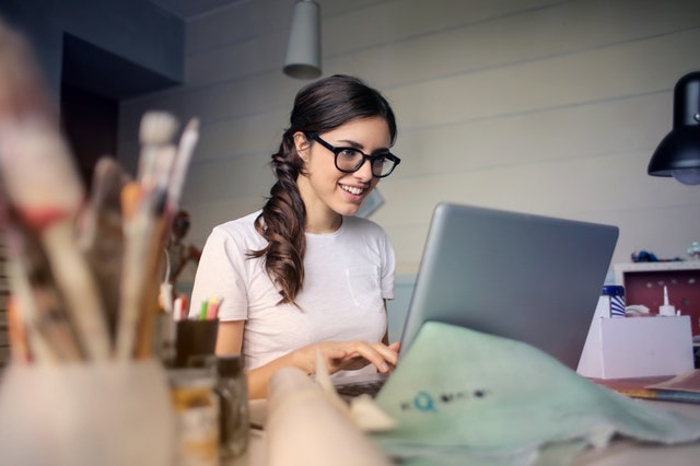 Female Entrepreneurship In Numbers