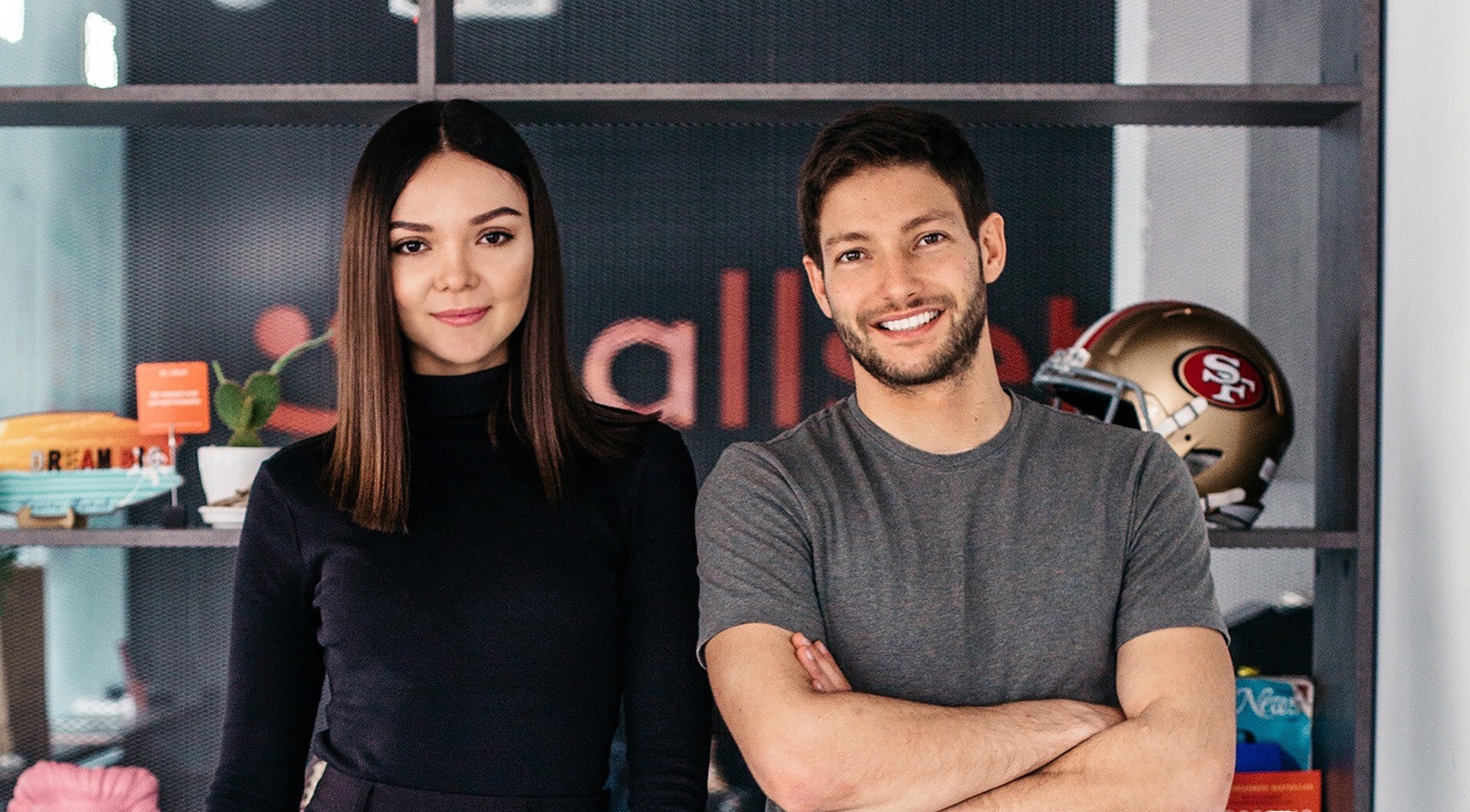 As COVID-19 Ravages The Restaurant Industry, Silicon Valley Pumps $8 Million Into This Dining And Takeout Startup