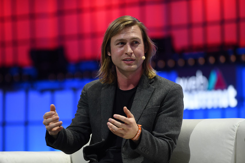 Why Visa Is Buying Fintech Startup Plaid For $5.3 Billion