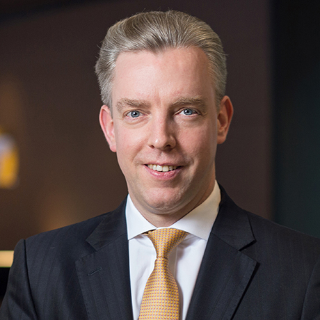Christian Edelmann