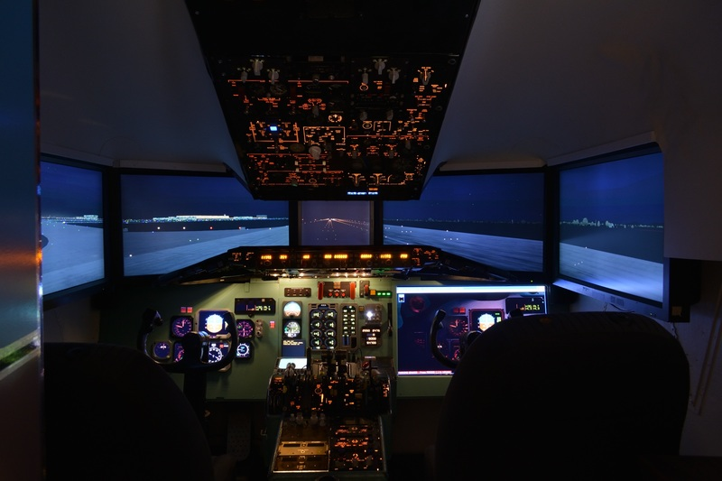 737 MAX's Return Likely To Recede Further After Boeing Says Pilots Will Need Simulator Training