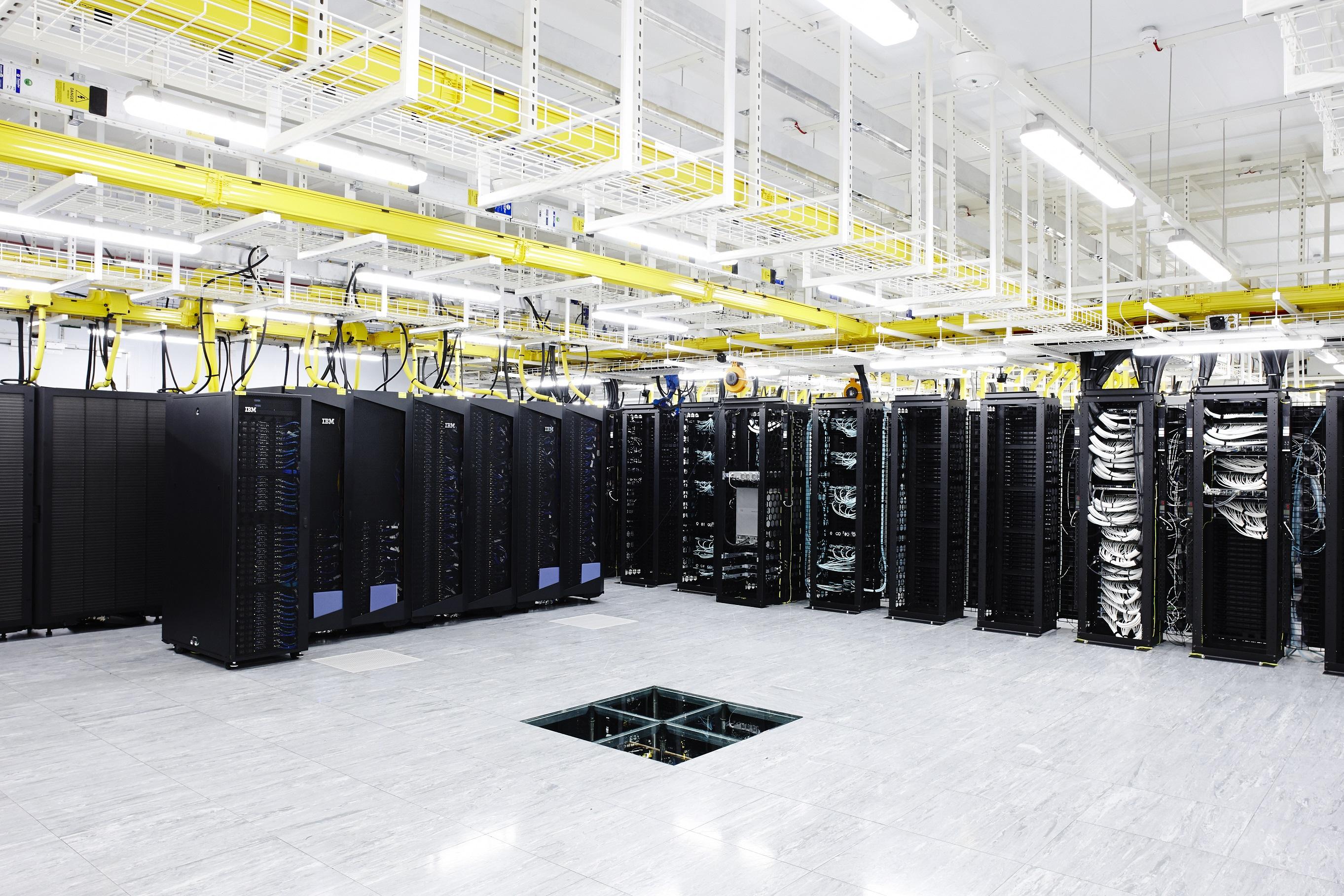 Gartner Forecasts Global IT Spending Will Reach $3.9 Trillion in 2020