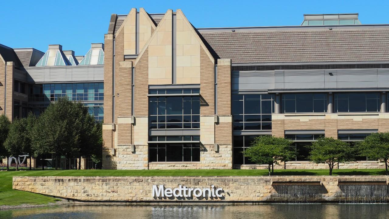 Medtronic Gives Away Ventilator Design Specs In Coronavirus Fight, Ahead Of Tesla Alliance