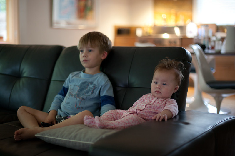 Report: Netflix Wins Most Downloads Title, But YouTube Kids Sees Highest Usage