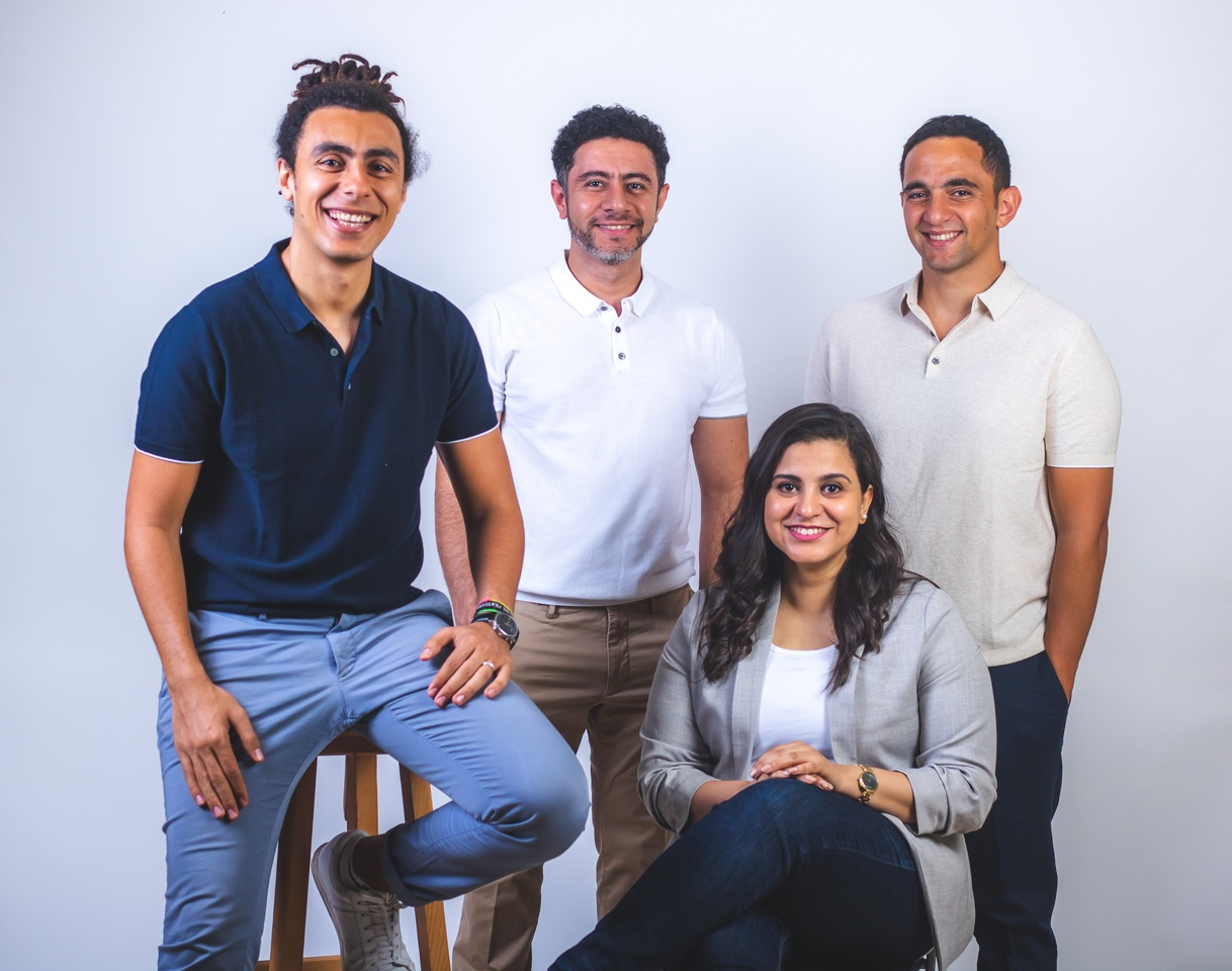 This Egyptian Dating App Is Expanding Its Search For Love Across The GCC