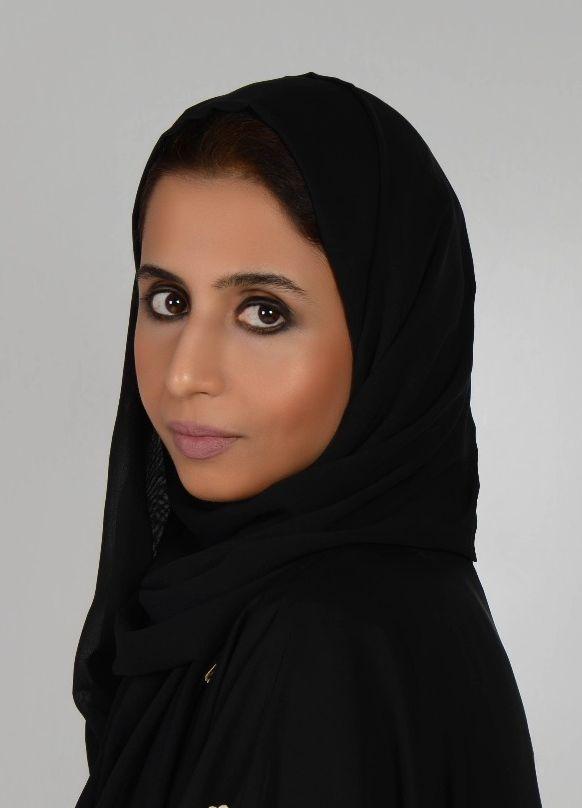 Ranya Al-Husaini