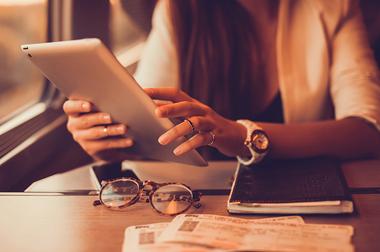 أنواع منشورات المدونات الرئيسية وكيفية استخدامها
