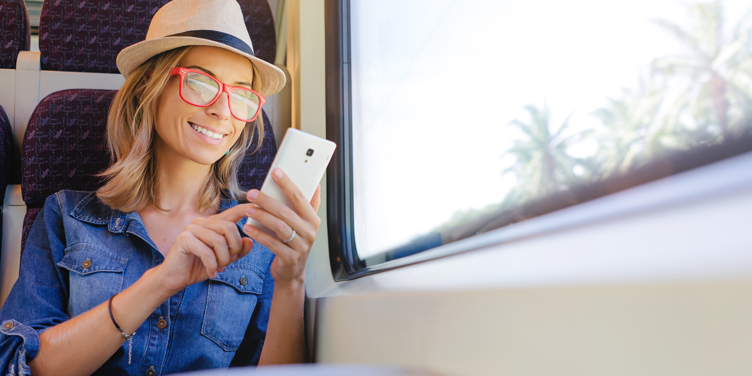 awb top five travel apps