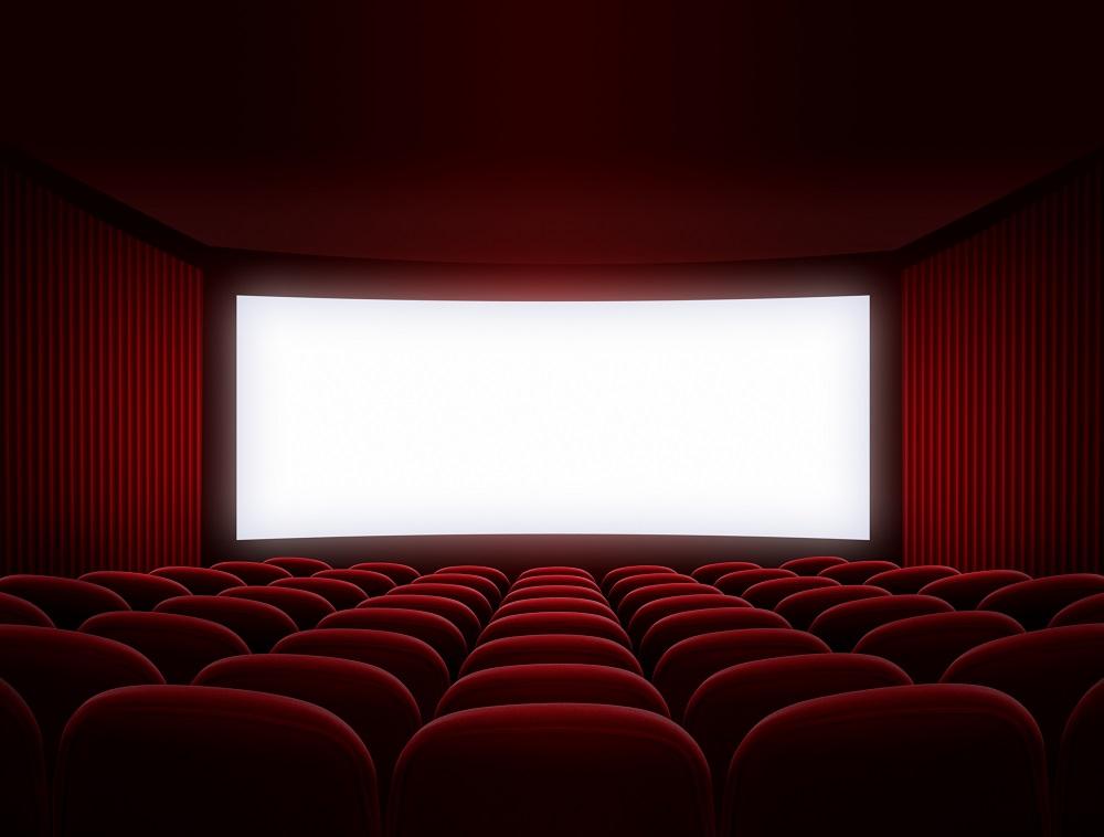 cinema copy 2