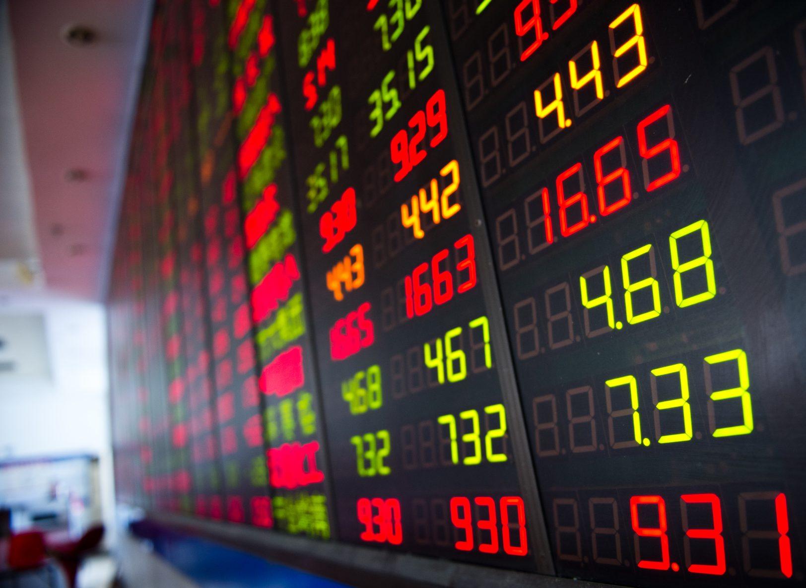 stock market shutterstock 1624x1185