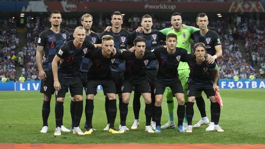 croatian team copy 7 copy 5
