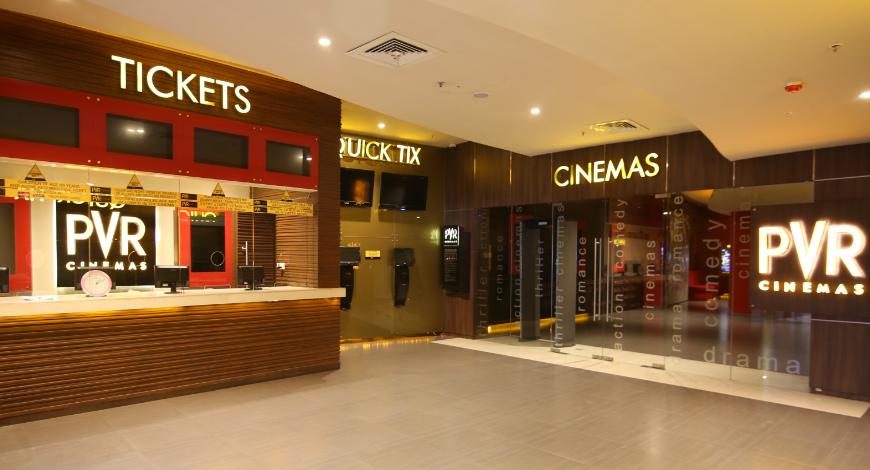 pvr cinemas copy 8 copy 2