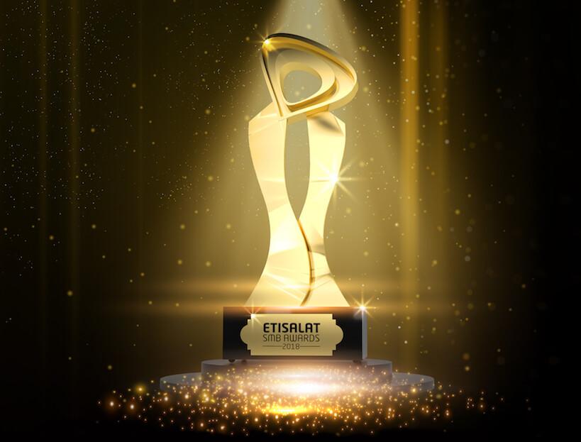 smb awards inner en 1440x623px tcm313 107693