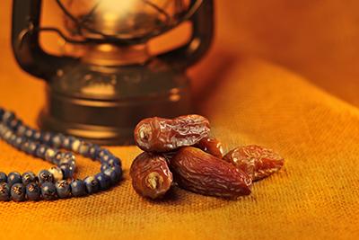 Fruitful Fasting