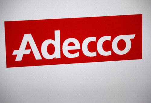 Five Minutes With Luc Bachelerie MD Of Adecco Middle East