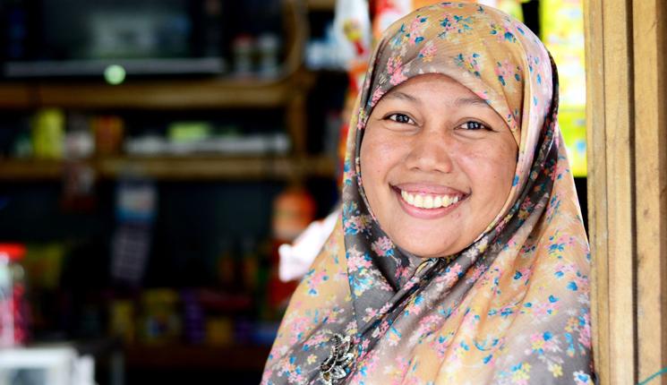 forbesmiddleeast news indonesiashomegrownfemaleentrepreneurs 8302 1