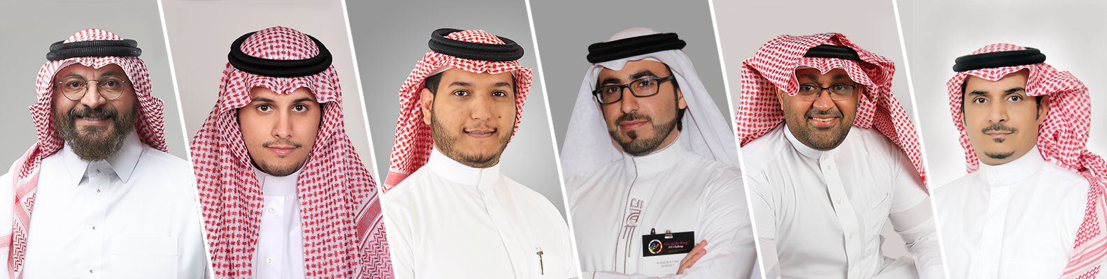 Entrepreneurs Shaping Saudi Arabia's Future