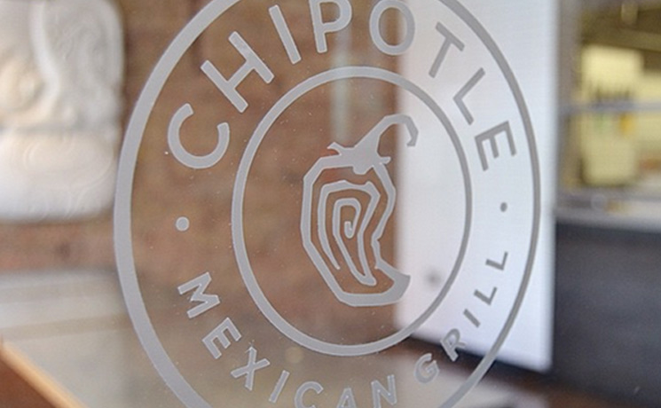 Chipotle, Facebook And Growth Stocks May Be The Best Defense Against Global Woes