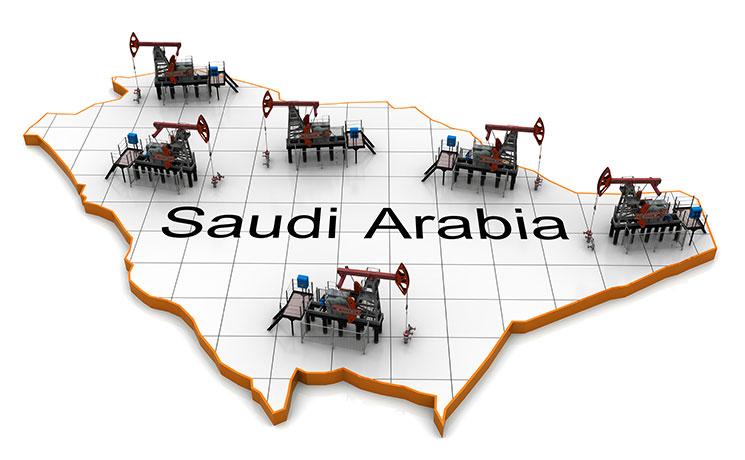 Saudi Arabia: Saudi Vision 2030 Sets Out Post-Oil Economic Transformation Plan