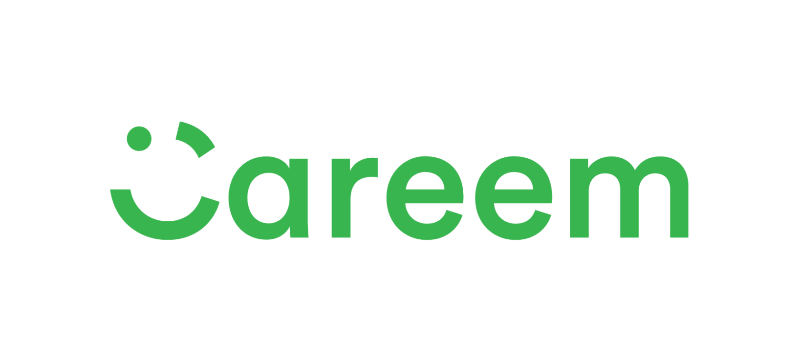 careems logo 1635x739