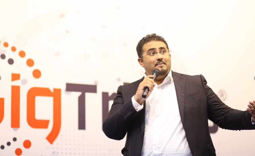 Innovative Dubai Startup Aims To Nurture Talent In Entrepreneurship