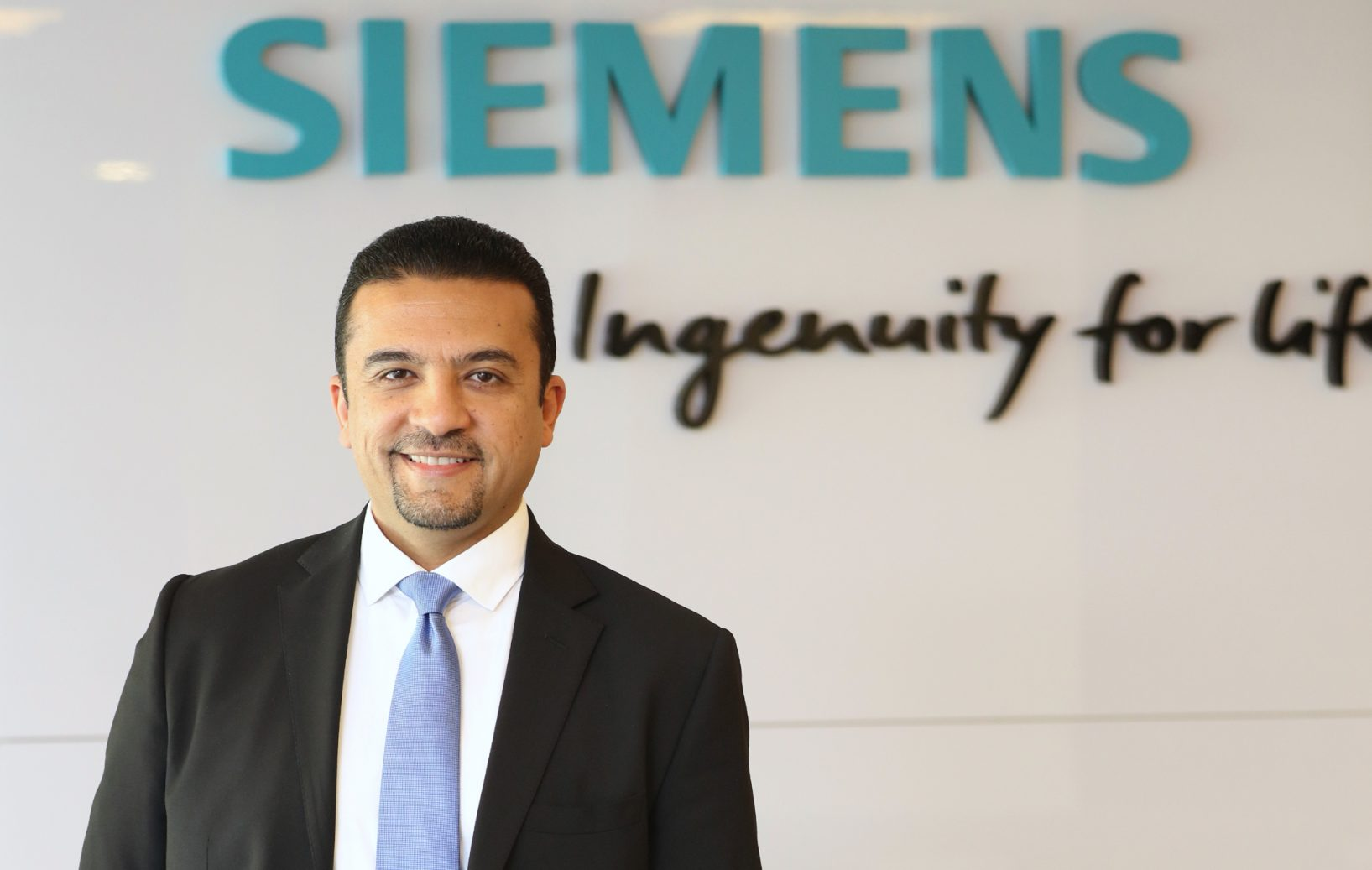 emad ghaly ceo of siemens     egypt 1635x1037