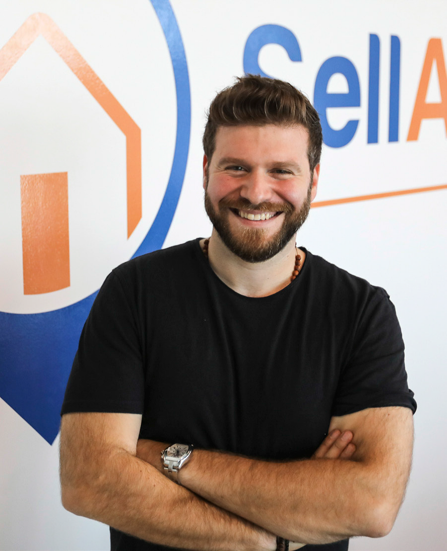 U.A.E. Start-up Sellanyhome Expands As Home Buyers Grow