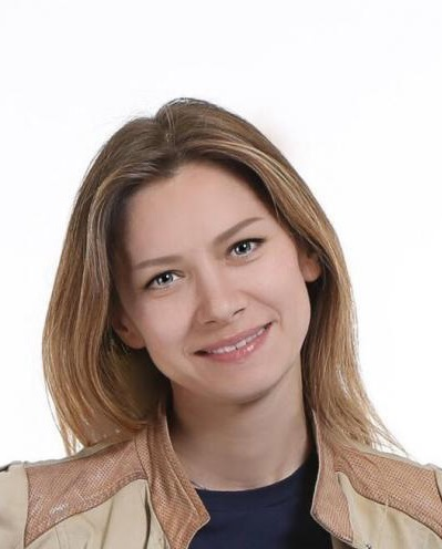 propy founder natalie karayaneva