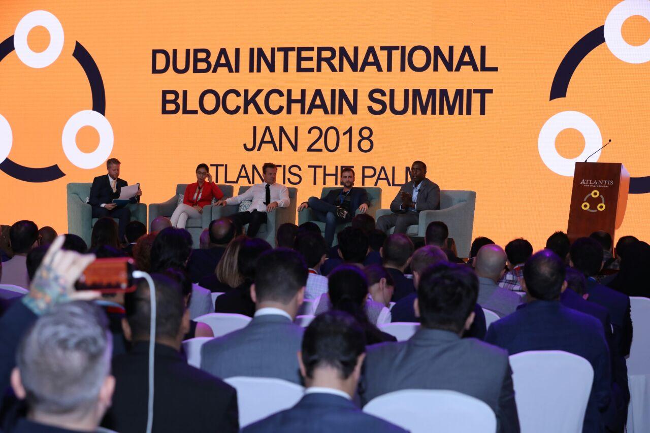 Experts Urge Investors To Understand Blockchain Before Implementation