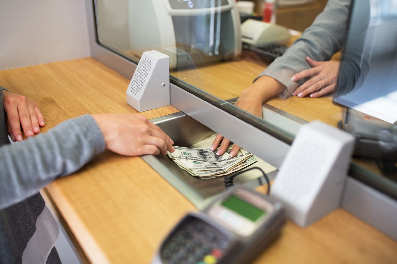 GCC Banks Could See More Financial Stability in 2018