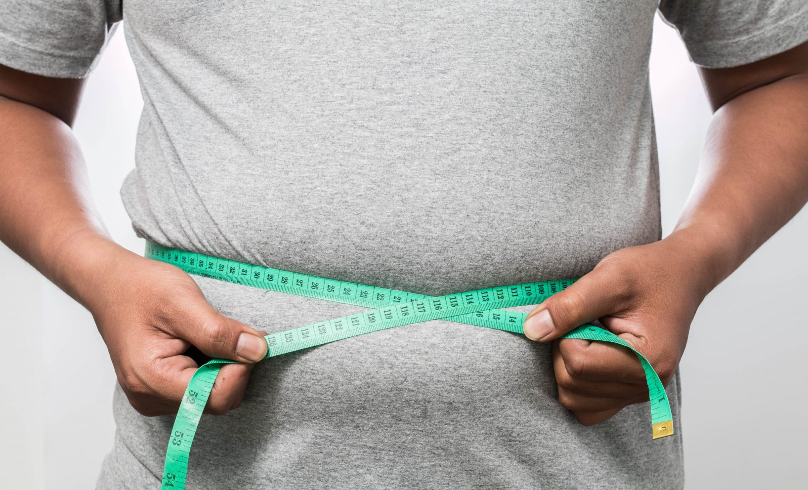 Arab Countries with the Highest Obesity Levels