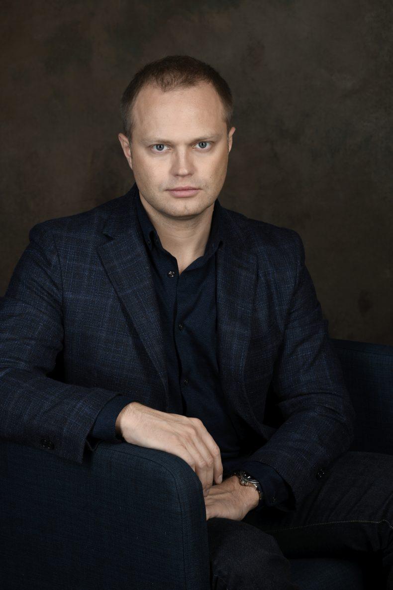 evgeni borisov ceo founder vimana global inc 790x1185