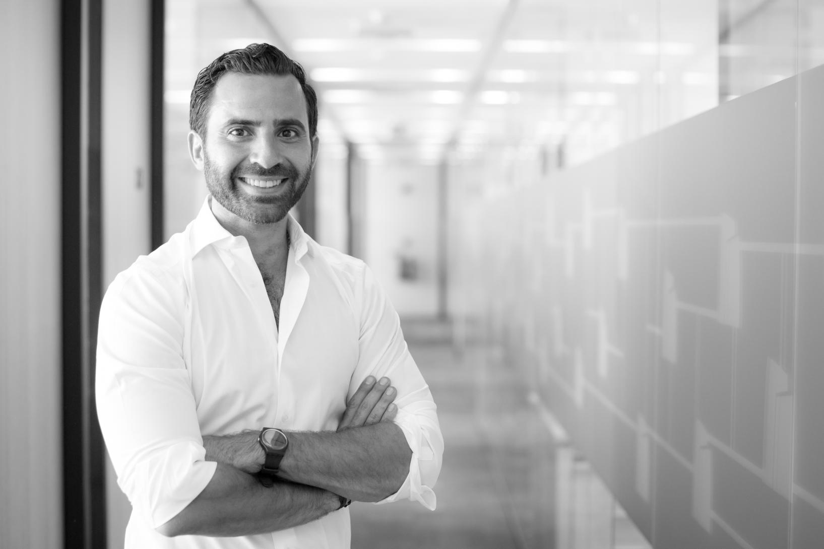Startup Data Platform MAGNiTT.com Raises $1 Million In Seed Round