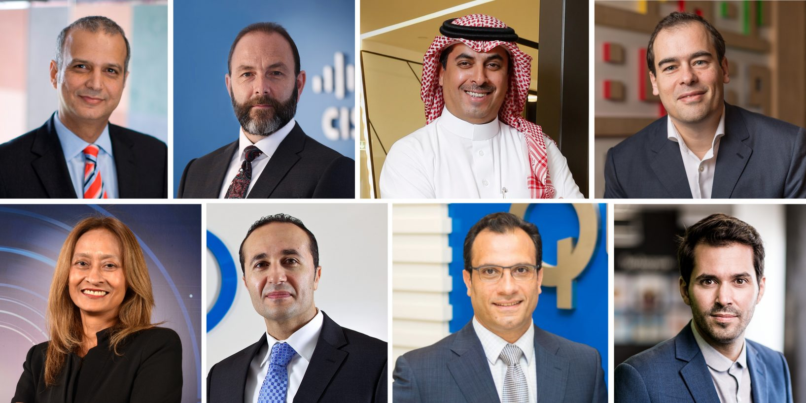 top 10 tech executives in the middle east 1635x818