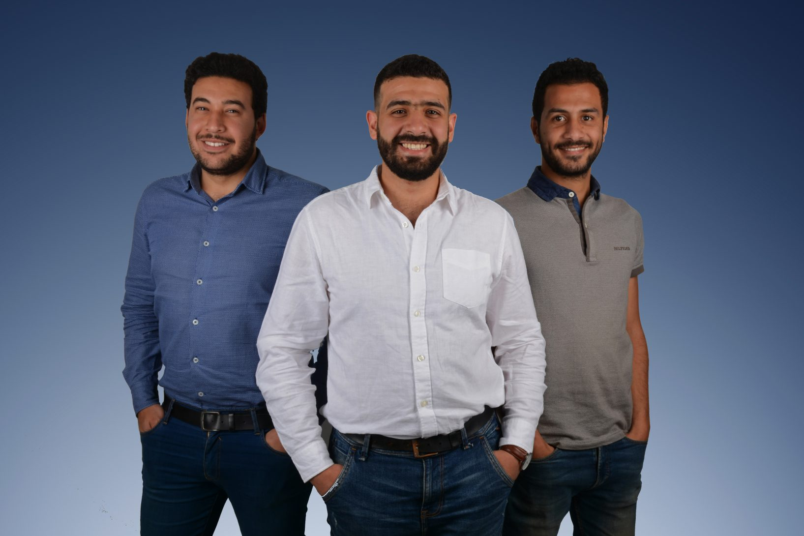 Egypt-Based SWVL Raises $8 Million In Series A Funding
