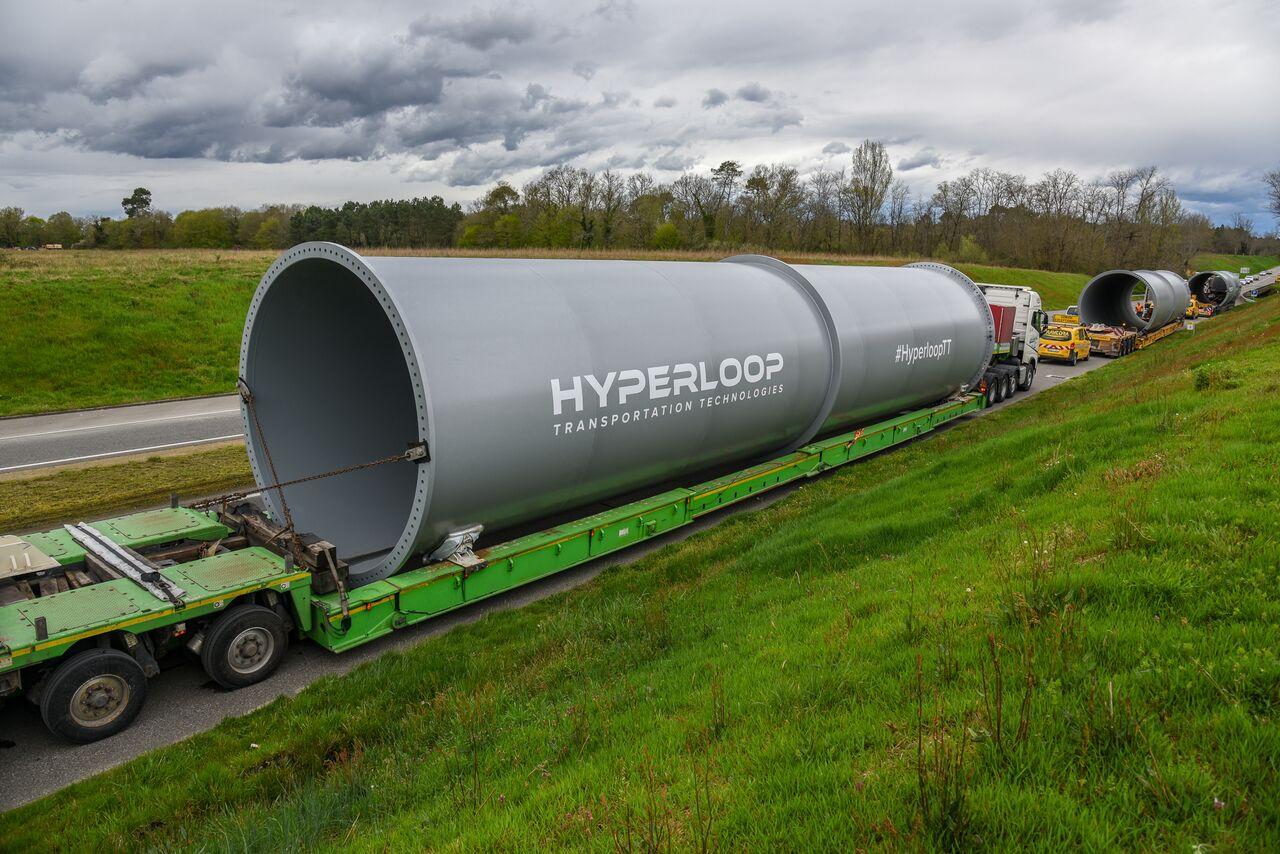 hyperlooptt tube 1 preview