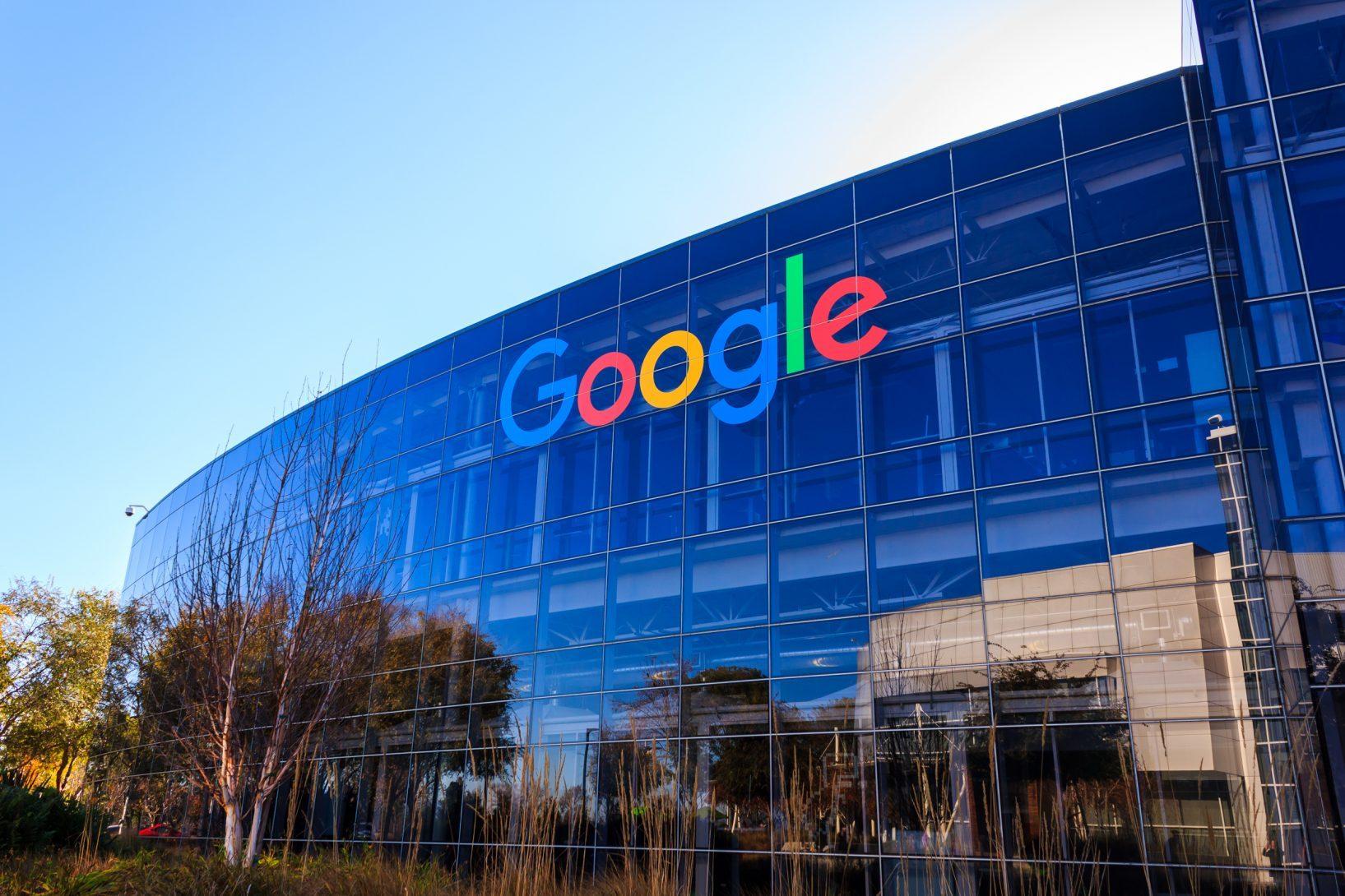 Google Is Shutting Down Its URL Shortening Service, Goo.gl