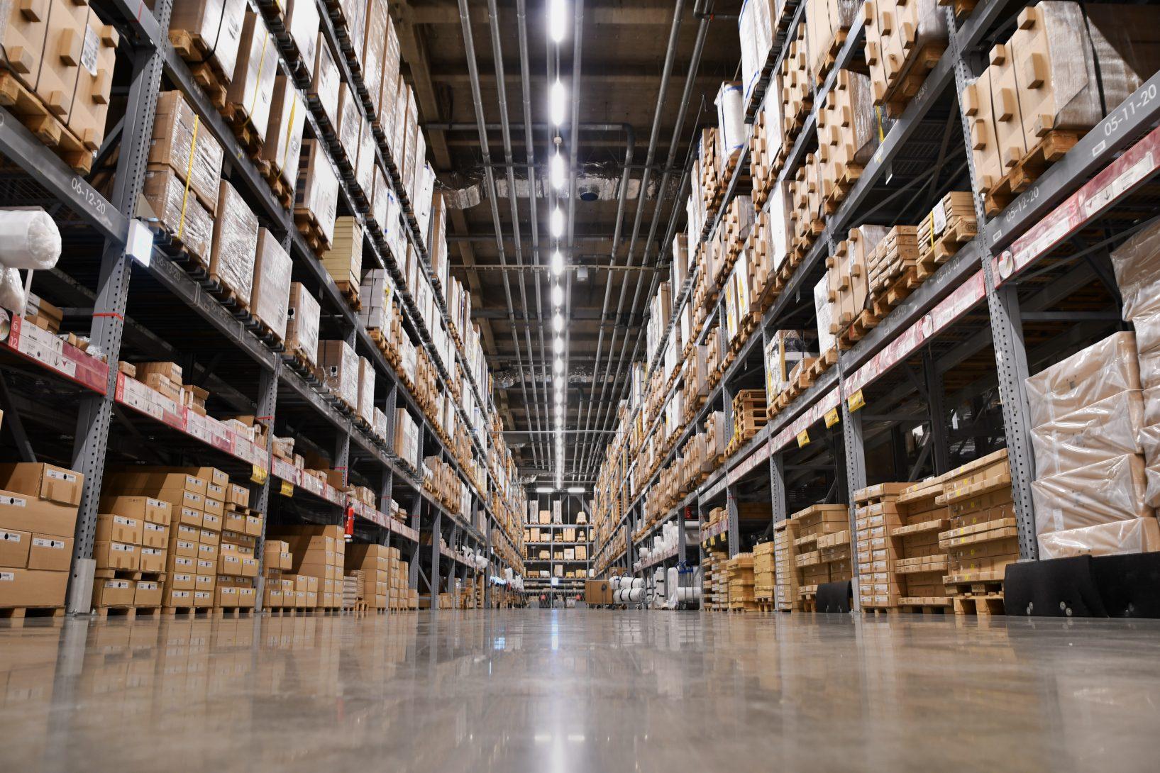 warehouse 1635x1090