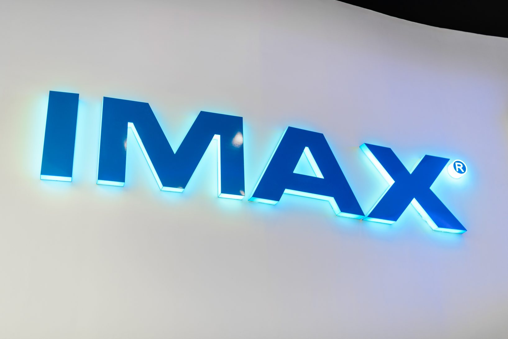 IMAX To Develop Films And Open New Screens In Saudi Arabia