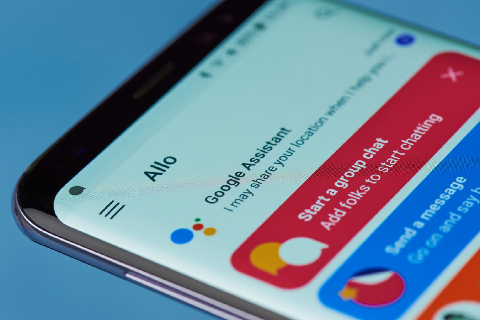 Five Things You Need To Know About The Revamped Google Assistant