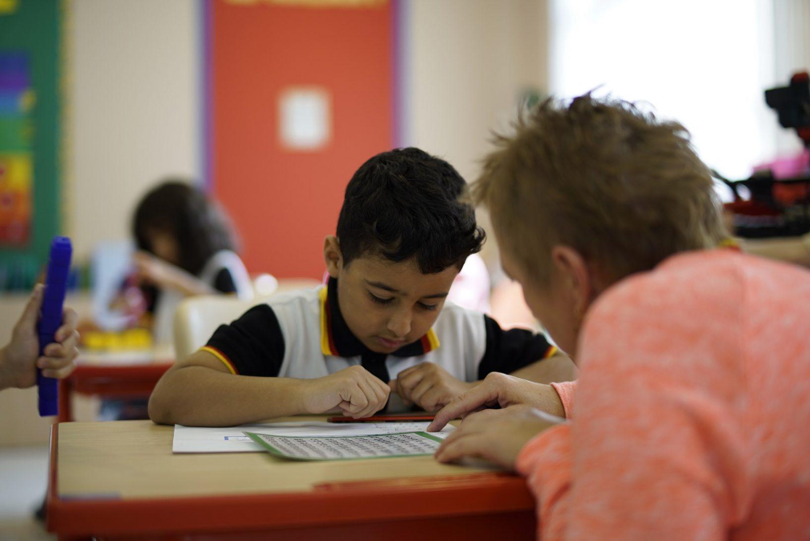 Dubai's Private Schools Raked In $2 Billion As Fees In 2017-2018