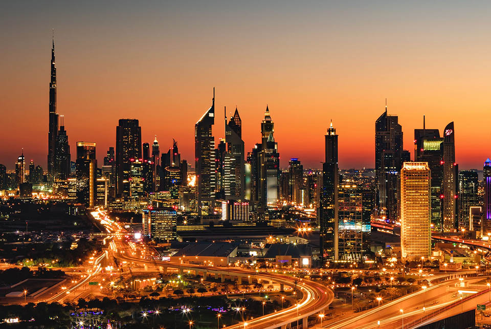 Dubai World Trade Center Slashes Licensing Fees By Up To 70% To Ease Costs