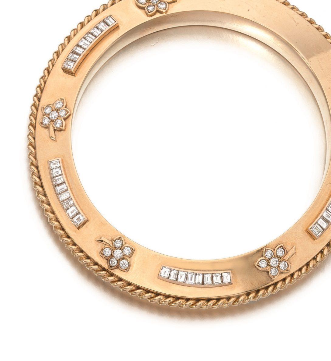 lots 201 king farouk diamond purse handle 1089x1185