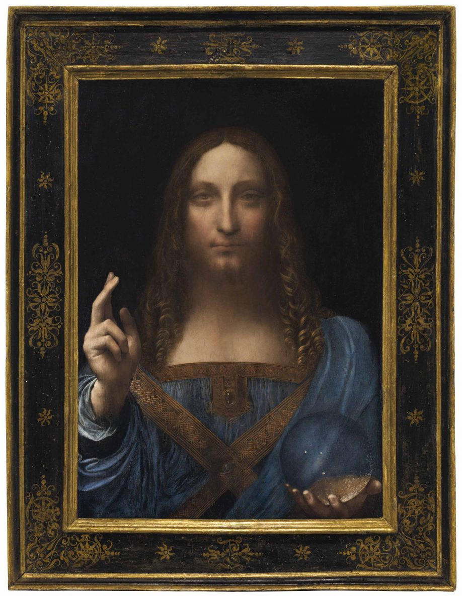 salvator mundi 1 copy 5 918x1185