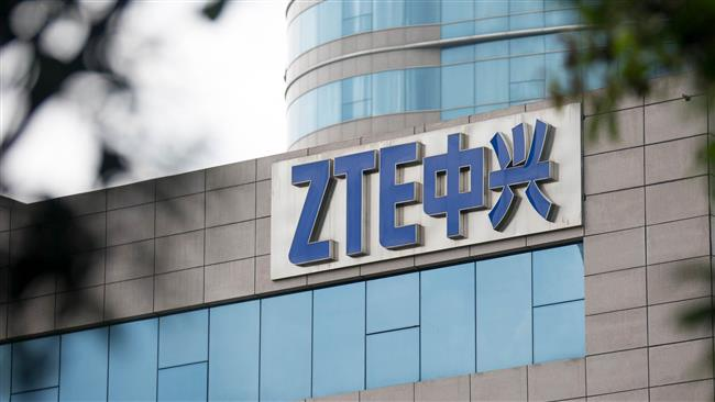 Tech Giant ZTE Resumes Business After Paying Off $1.4 Billion Penalty To U.S.
