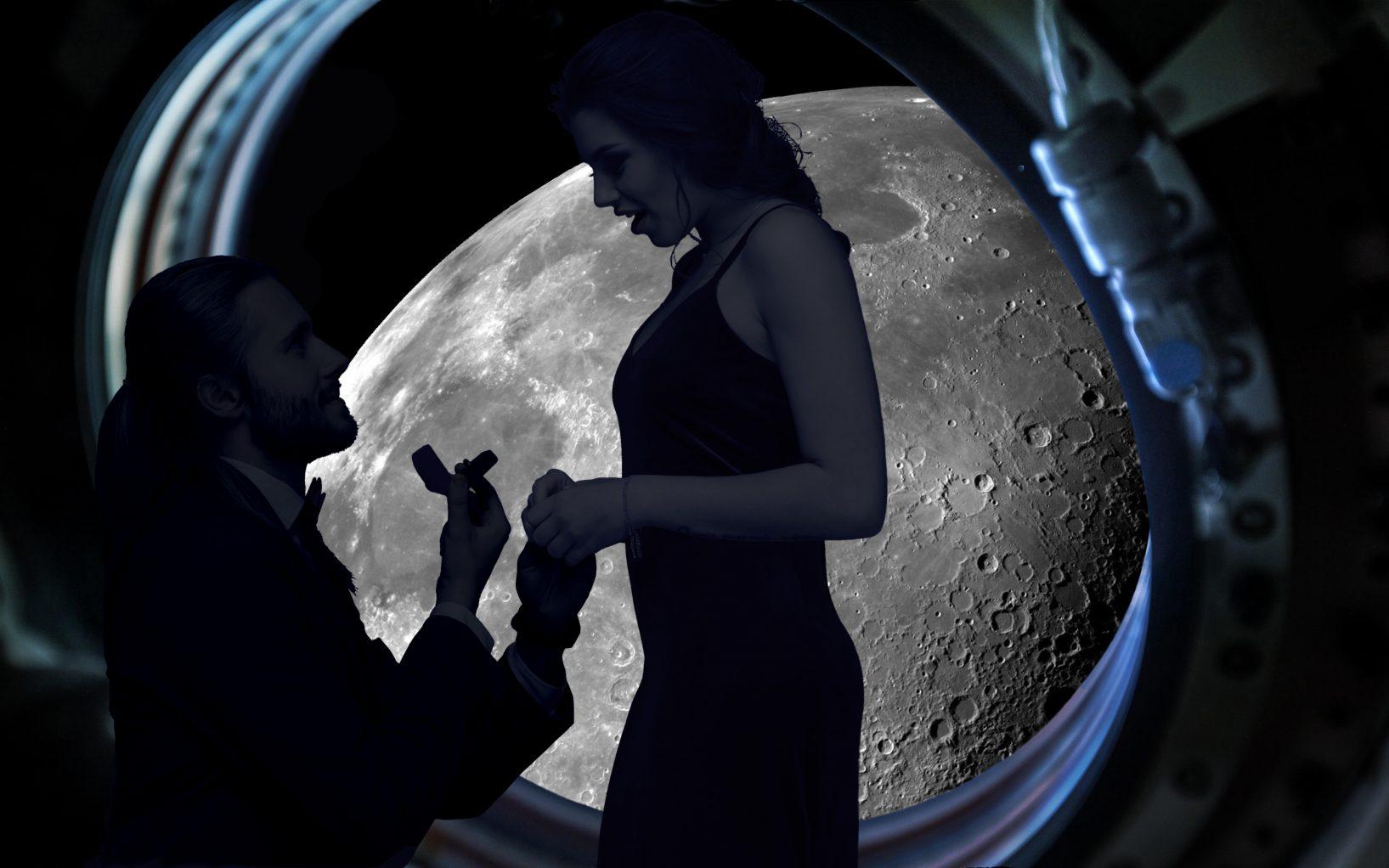 moon 1635x1022