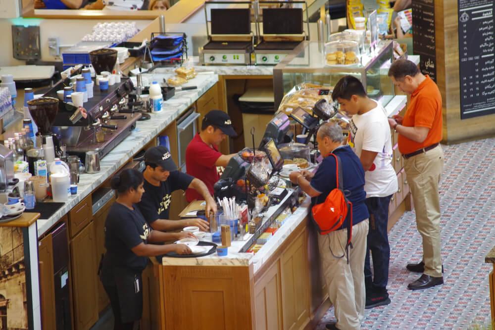 shutterstock 1074107324 chris worldwide shutterstock.com