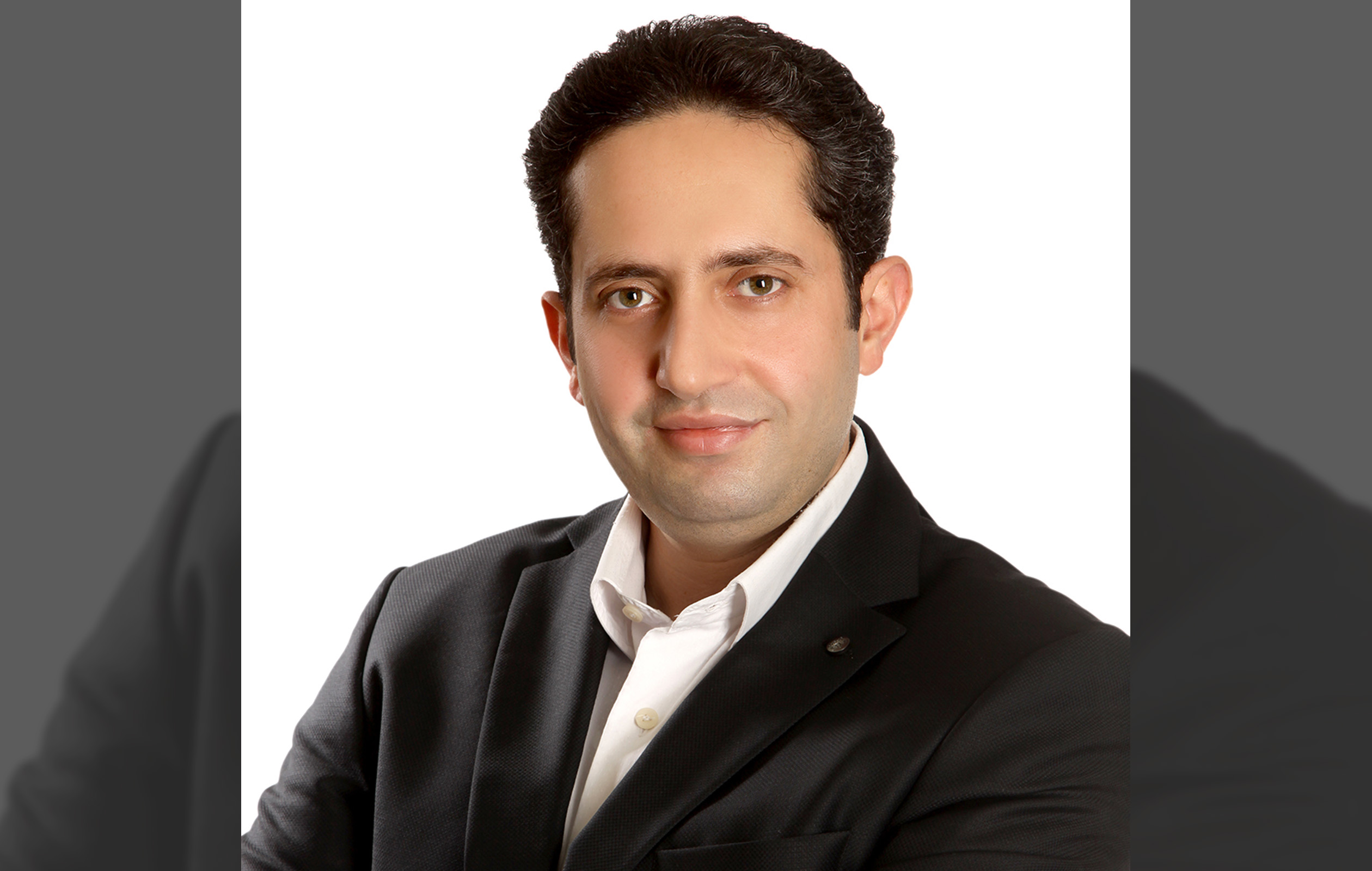ammar country manager